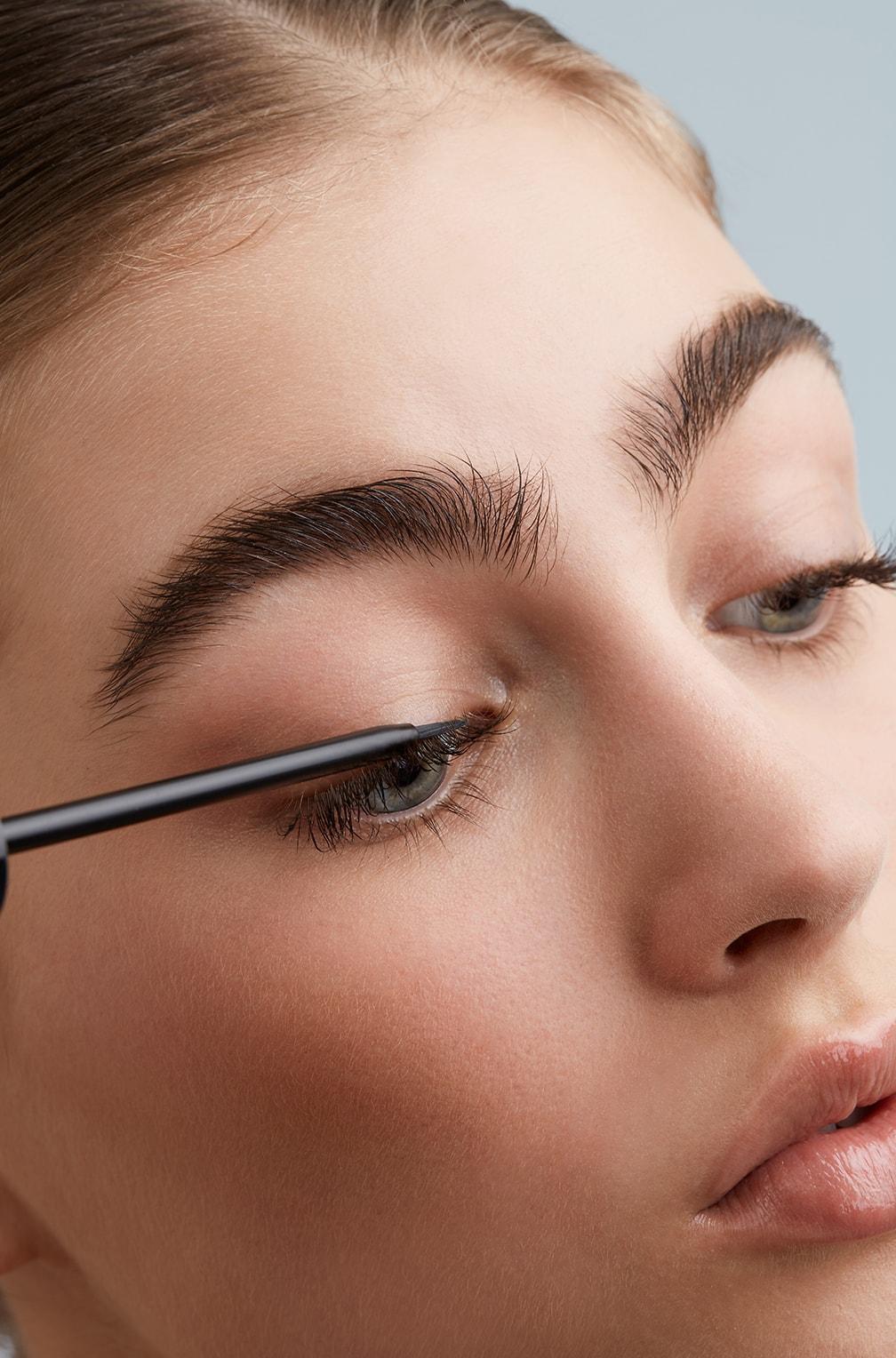 M2 Beauté, marque experte en cosmétique
