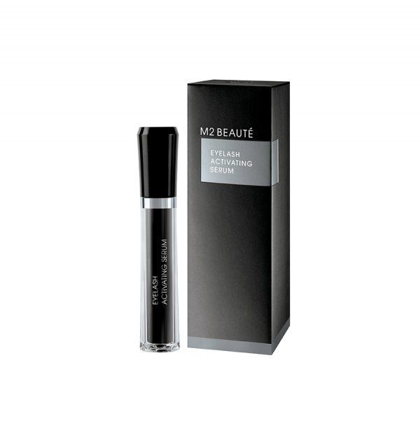 Produit M2 Beauté - Eyelash Activating Serum